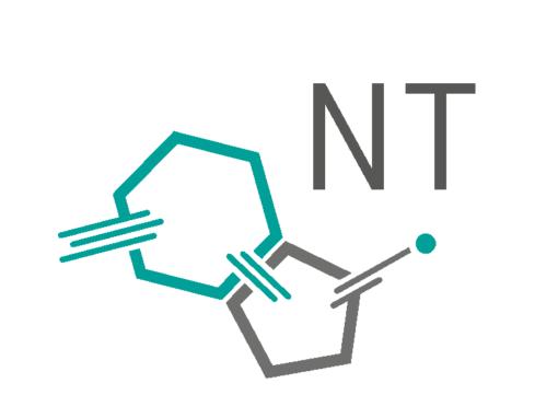 Logo Neurotransmetteurs