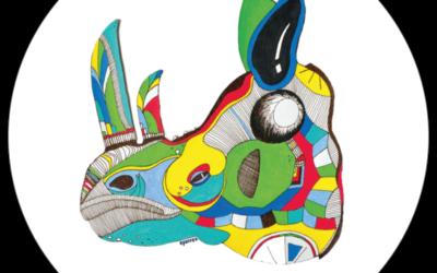 Maitre-rhino
