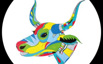 Vache-mache