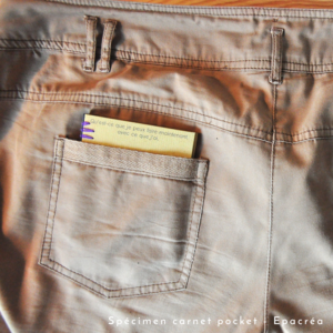 mini-carnet-dans-poche-epacrea